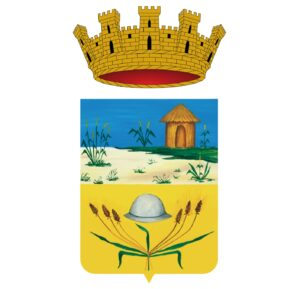 Città di Sabaudia